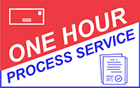 San Francisco Process Services
