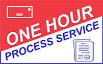 San Francisco Process Services